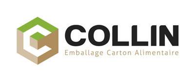 Collin emballages